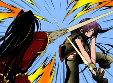 Vignette de l'artwork Id Fight