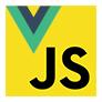 Logo du JavaScript