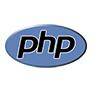 Logo du php